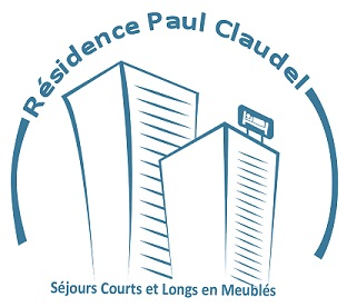 Residence paul claudel locations meubl s bourg en for Meubles cot bourg en bresse